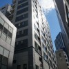 2LDK Apartment to Buy in Shibuya-ku Exterior