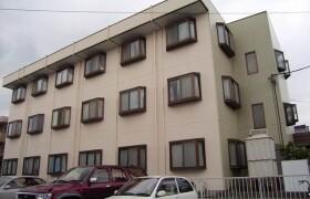1K Mansion in Higashikasai - Edogawa-ku