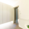 2SLDK Apartment to Buy in Yokohama-shi Nishi-ku Entrance