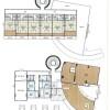 7SLDK Holiday House to Buy in Kobe-shi Nada-ku Interior