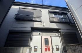 2K Apartment in Tsurumaki - Setagaya-ku