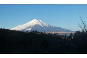 1R Apartment to Buy in Minamitsuru-gun Yamanakako-mura Interior