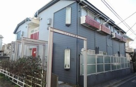 1R Apartment in Wakabayashi - Setagaya-ku
