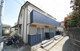 1R Mansion in Motoyamakitamachi - Kobe-shi Higashinada-ku