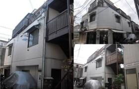 丰岛区長崎-1R公寓大厦