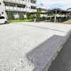 2K Apartment to Rent in Chikusei-shi Exterior