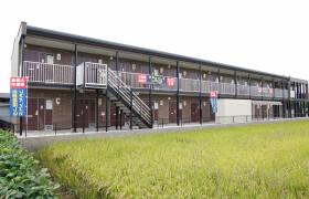 1K Apartment in Hashizume - Inuyama-shi