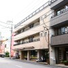 Whole Building Office to Buy in Tachikawa-shi Exterior