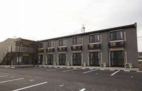 1K Apartment in Yagicho yagi - Nantan-shi