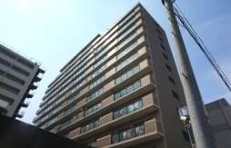 3DK Mansion in Ojima - Koto-ku