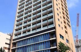 千代田區麹町-2LDK{building type}