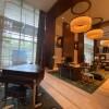 1LDK Apartment to Buy in Koto-ku Lobby