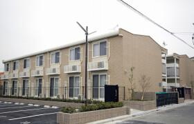 1K Apartment in Aobaoka - Tondabayashi-shi