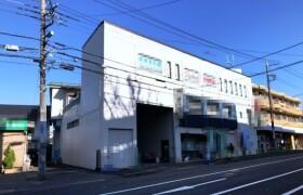 Whole Building {building type} in Gakuencho - Higashikurume-shi