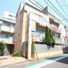1DK Apartment to Buy in Meguro-ku Exterior