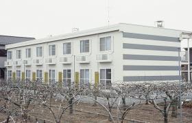 1K Apartment in Minamiwakamoricho - Ogaki-shi