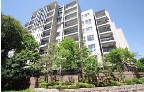 澀谷區神宮前-6SLDK{building type}