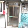3K House to Rent in Matsubara-shi Entrance