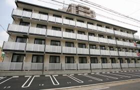 1K Mansion in Nagakicho - Nagoya-shi Kita-ku