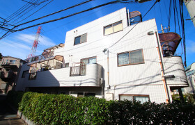 2DK Mansion in Shimosakunobe - Kawasaki-shi Takatsu-ku