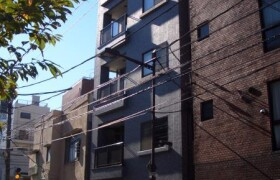 6LDK House in Senzoku - Taito-ku