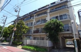 2DK Mansion in Kamikitazawa - Setagaya-ku