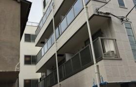 荒川区東日暮里-1LDK公寓大厦