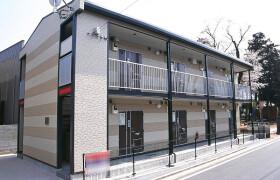 1K Apartment in Higashisayamagaoka - Tokorozawa-shi