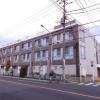 3SLDK Apartment to Buy in Suginami-ku Exterior