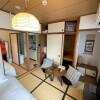 Whole Building Apartment to Buy in Osaka-shi Chuo-ku Room
