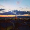 Whole Building Hotel/Ryokan to Buy in Kyoto-shi Higashiyama-ku View / Scenery