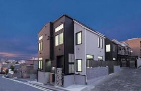 1R Apartment in Mishuku - Setagaya-ku