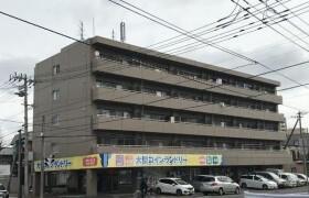 3LDK Mansion in Kita35-jonishi - Sapporo-shi Kita-ku