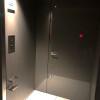 在涩谷区购买1LDK 公寓大厦的 入口/玄关