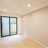3LDK Apartment to Buy in Shibuya-ku Bedroom