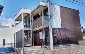 1K Apartment in Shimokasuya - Isehara-shi