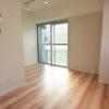 1R Apartment to Buy in Shinagawa-ku Bedroom