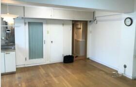 3LDK Mansion in Kitaaoyama - Minato-ku
