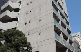 2K Mansion in Asagayaminami - Suginami-ku