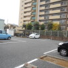 1K 아파트 to Rent in Kashiwa-shi Common Area