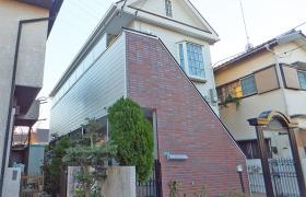 1K Apartment in Mukodaicho - Nishitokyo-shi