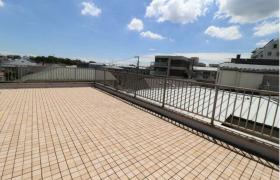2LDK {building type} in Ogikubo - Suginami-ku