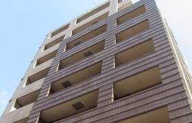 1LDK Mansion in Sambancho - Chiyoda-ku