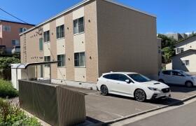 1K Apartment in Omachi - Hakodate-shi