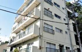 北区赤羽台-2K公寓大厦