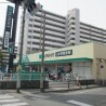 Whole Building Office to Buy in Fukuoka-shi Chuo-ku Supermarket