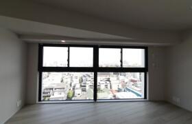2LDK Mansion in Nishiwaseda(2-chome1-ban1-23-go.2-ban) - Shinjuku-ku