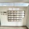 1LDK Apartment to Rent in Osaka-shi Ikuno-ku Shared Facility