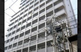 福岡市博多區千代-1K{building type}