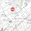3DK Apartment to Rent in Sakado-shi Access Map